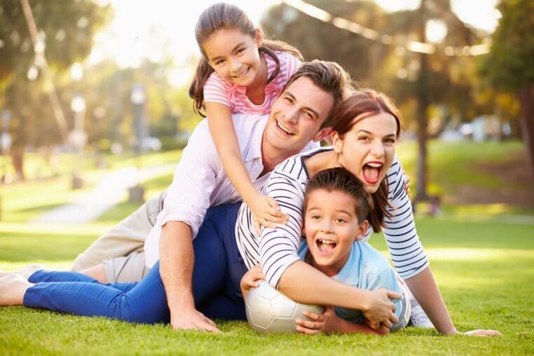 Thời điểm nào nên mua bảo hiểm nhân thọ?