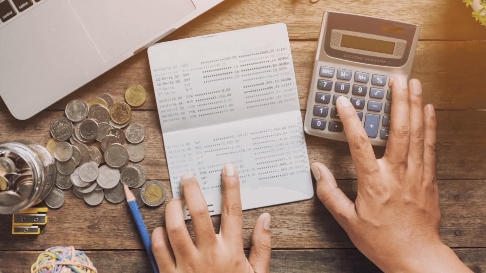 5 sai lầm về tài chính mà ai cũng dễ mắc phải